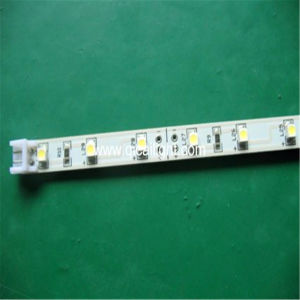 5050 LED Light Bar (QC-5LBN-30) pictures & photos