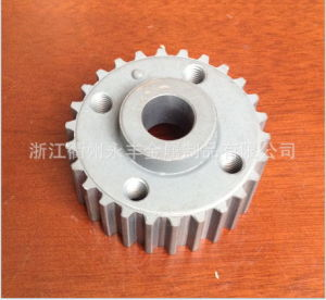 Sintered Distrubution Gear 06A105263f/06A105263e for Mototive pictures & photos