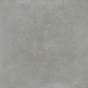 Concrete Cement Style Glazed Porcelain Floor Tile for Floor and Wall (FN03) pictures & photos
