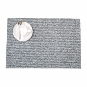 Colors Customized PVC Door Mat for Home & Restaurant pictures & photos
