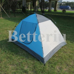 Wholesale 2-3 Person Camping Tent pictures & photos