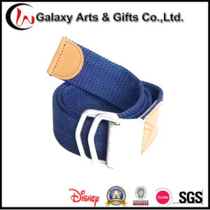 Wholesale Quality PP Customized Belt with Alloy pictures & photos