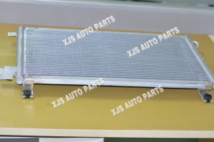 Great Wall Cc1031PS35 Radiator Assay pictures & photos