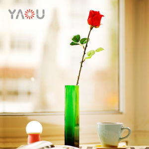 Artificial Flowers Rose Best Artificial Flowers pictures & photos