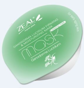 Zeal Sleeping Mask 10ml Compare with Sephora 10ml Repairing pictures & photos