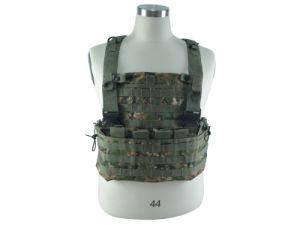 USMC Molle Hydration Combat Carrier Vest pictures & photos