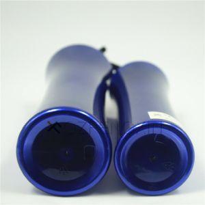 Screen Printing Surface Handling Best Design Pet Shampoo Bottles pictures & photos