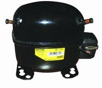 Sc Series Refrigerantor Compressor (HF-1013)