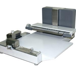 Photobook Machine (PM305)