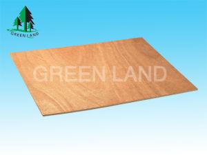 Plywood (Pencilcedar)