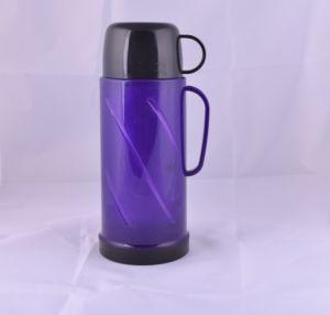 Vacuum Flask (0804)