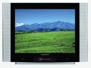 29 Inch CRT TV (CFJ-D1)