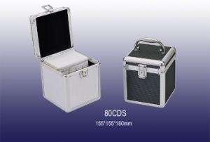 CD Case (DD011K)