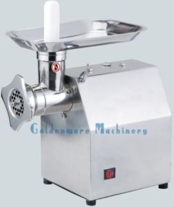 Grinding Machines, Meat Slicer, Meat Mincer pictures & photos