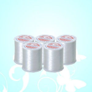 0.15mm Nylon Monofilament Sewing Thread pictures & photos