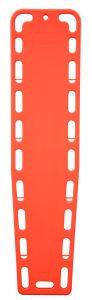 Spine Board - PE Stretcher (DDJ-6A)