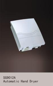 Hand Dryer (SG9012A)
