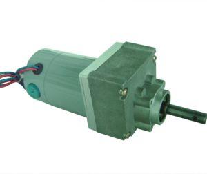 PMDC Motor 55zy-6A