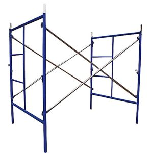 Hf1930 Frame Scaffolding pictures & photos