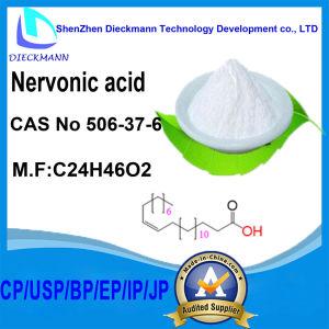 CAS: 506-37-6 Nervonic Acid pictures & photos