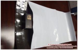 Express Bags / Mailer