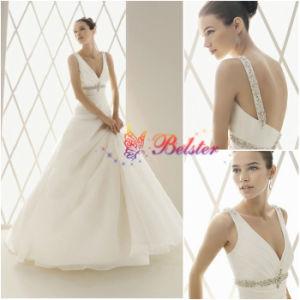 Wedding Dress& Wedding&Gown&Evening Dress&Evening Gown 73