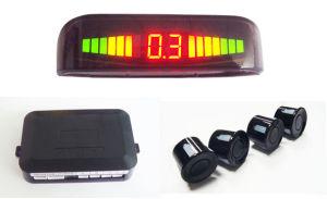LED Car Parking Sensor (C-712)