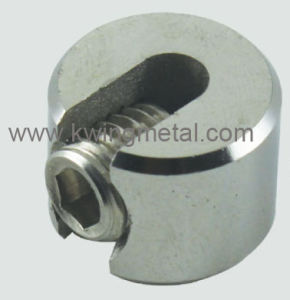 Trellis Wire Stopper - China Trellis Wire Stopper, Wire Stopper