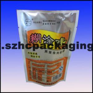 Ziplock Bag pictures & photos