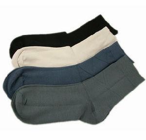 Men′s Socks (XY-02356)
