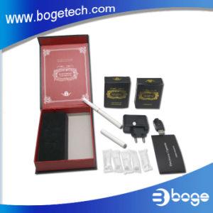 Electronic Cigarette (JKYN901)