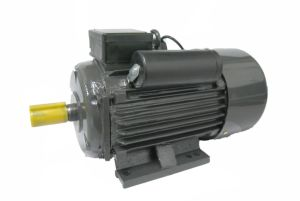 220V YL Electrical Motors