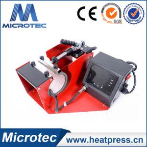 Digital Mug Heat Press Machine pictures & photos