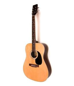 Acoustic Guitar (FG234)