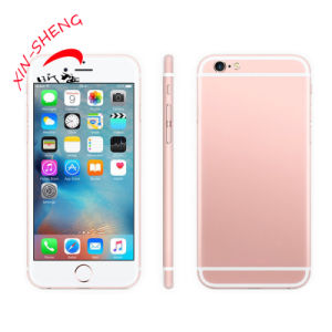 4.7inch 128GB Mobile Phone 6s pictures & photos