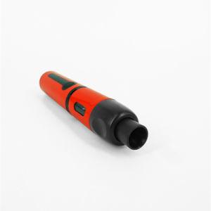 Kangertech 2000mAh K-Pin Vape Pen Kit pictures & photos