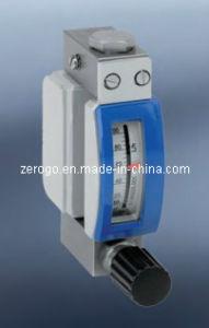 Variable Area Flowmeter Dk32/Dk34 pictures & photos