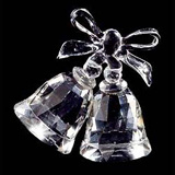 Crystal Christmas Gift pictures & photos