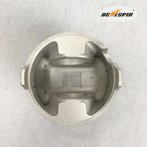 Hino Ef550 Truck Engine Spare Piston with OEM 13216-1560 pictures & photos