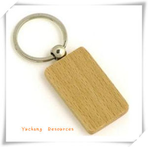 Promotion Gift for Key Chain Key Ring Kr010 pictures & photos