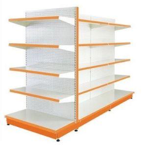 Supermarket Shelf (RENFA-S01)