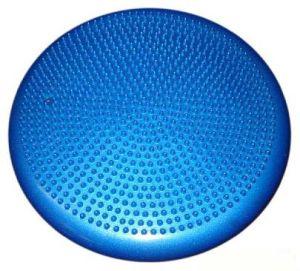 PVC Massage Mat (YBM-002)
