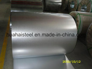Quality Guaranted Gl Steel for Steel Tile pictures & photos