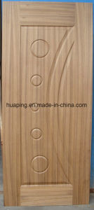 Door Skin/Door Skin for Kenya/New Design Door Skin/Mouded Door Skin pictures & photos