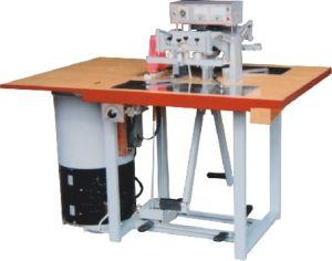 HF Welding Machine