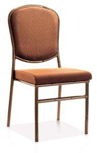 Bamboo Chair Hs-2106
