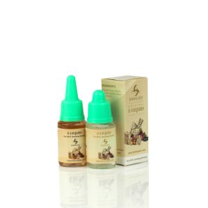 Hangsen Best-Selling USA Mix E-Liquid for E Cigarette Smoking pictures & photos