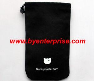 Cotton Pouch / Canvas Pouch / Canvas Drawstring Pouch / Cotton Drawstring Pouch / Canvas Drawstring Bag / Cotton Drawstring Bag