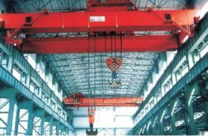Lifting Equipment (Crane) pictures & photos