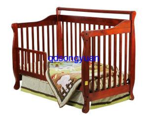 Baby Cot (0030)